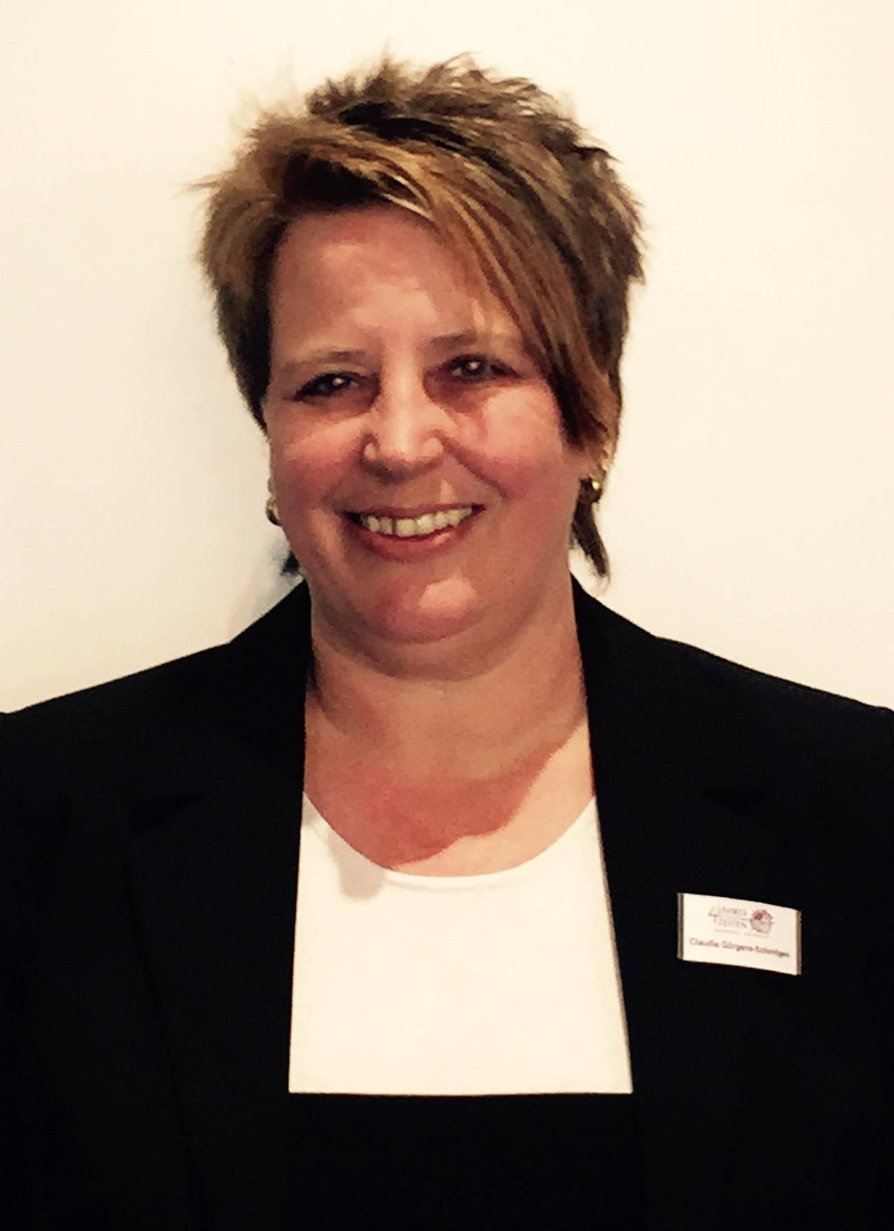 Claudia Görgens-Schmitgen